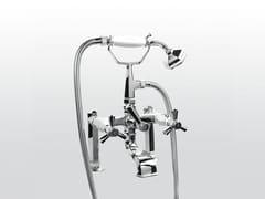Gruppo per vasca doccia ECCELSA 3274RG306 - Eccelsa