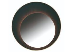 Specchio rotondo con illuminazione integrataECLIPSE - PH COLLECTION