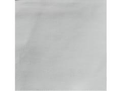 Tessuto a tinta unita da tappezzeria ad alta resistenzaECO-FRIENDLY FR - ALDECO, INTERIOR FABRICS