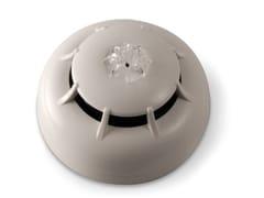 INIM ELECTRONICS, ED300 Rivelatore di fumo e temperatura