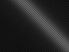 Pellicole effetto Metallo