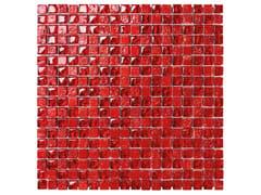 Mosaico in marmoELDORADO - BOXER