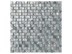 Mosaico in marmo ELEGANCE - BOXER