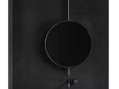Boffi, ELEMENTI | Specchio rotondo  Specchio rotondo