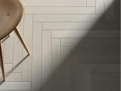 Pavimento/rivestimento in gres porcellanato effetto cottoELEMENTO FARINA - CERAMICHE MARCA CORONA