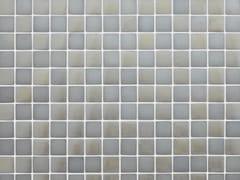 Mosaico antibatterico in vetro riciclatoELEMENTS - HISPANO ITALIANA DE REVESTIMIENTOS