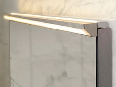 Lampada da specchio a LED ELLE - LIGHT EVOLUTION BY DESIGN