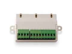 Modulo Ingresso UscitaEM312SR - INIM ELECTRONICS UNIPERSONALE
