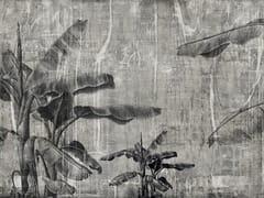 Rivestimento / carta da parati in fibra di vetroEMI-04 - MOMENTI