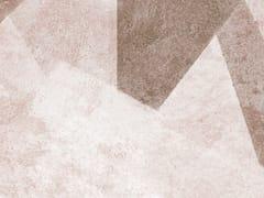 Rivestimento / carta da parati in fibra di vetroEMI-50 - MOMENTI