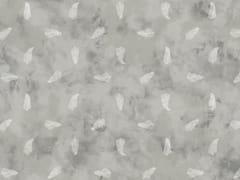 Rivestimento / carta da parati in fibra di vetroEMI-51 - MOMENTI