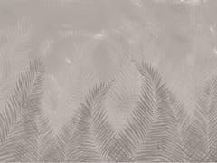 Rivestimento / carta da parati in fibra di vetroEMI-54 - MOMENTI