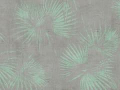 Rivestimento / carta da parati in fibra di vetroEMI-57 - MOMENTI