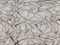 Rivestimento / carta da parati in fibra di vetroEMI-58 - MOMENTI