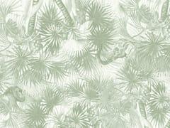 Rivestimento / carta da parati in fibra di vetroEMI-62 - MOMENTI