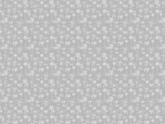 Rivestimento / carta da parati in fibra di vetroEMI-69 - MOMENTI