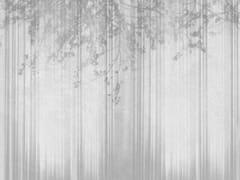 Rivestimento / carta da parati in fibra di vetroEMI-72 - MOMENTI