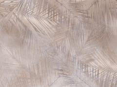 Rivestimento / carta da parati in fibra di vetroEMI-73 - MOMENTI