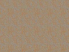 Rivestimento / carta da parati in fibra di vetroEMI-74 - MOMENTI