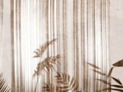 Rivestimento / carta da parati in fibra di vetroEMI-75 - MOMENTI