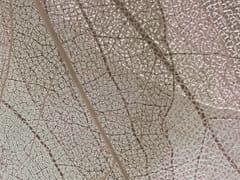 Rivestimento / carta da parati in fibra di vetroEMI-77 - MOMENTI