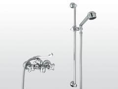 Rubinetto per vasca / rubinetto per doccia EMISFERO | 3267/302/6 - Emisfero