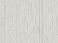 Carta da parati geometrica lavabile in tessuto non tessutoEMOTION GRAPHIC 368782 - ARCHITECTS PAPER, A BRAND OF A.S. CREATION TAPETEN