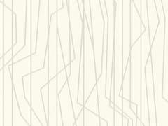 Carta da parati geometrica lavabile in tessuto non tessutoEMOTION GRAPHIC 368783 - ARCHITECTS PAPER, A BRAND OF A.S. CREATION TAPETEN