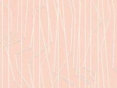 Carta da parati geometrica lavabile in tessuto non tessutoEMOTION GRAPHIC 368784 - ARCHITECTS PAPER, A BRAND OF A.S. CREATION TAPETEN