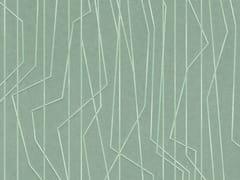 Carta da parati geometrica lavabile in tessuto non tessutoEMOTION GRAPHIC 368785 - ARCHITECTS PAPER, A BRAND OF A.S. CREATION TAPETEN