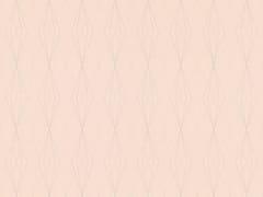 Carta da parati geometrica lavabile in tessuto non tessutoEMOTION GRAPHIC 368796 - ARCHITECTS PAPER, A BRAND OF A.S. CREATION TAPETEN