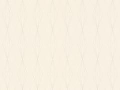 Carta da parati geometrica lavabile in tessuto non tessutoEMOTION GRAPHIC 368797 - ARCHITECTS PAPER, A BRAND OF A.S. CREATION TAPETEN