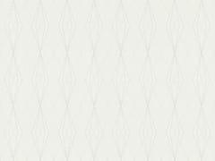Carta da parati geometrica lavabile in tessuto non tessutoEMOTION GRAPHIC 368799 - ARCHITECTS PAPER, A BRAND OF A.S. CREATION TAPETEN
