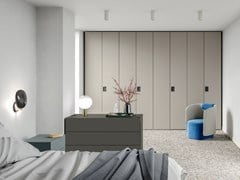 Emotion up