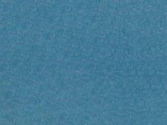 Rivestimento acustico in plastica riciclata per interniENERGETIC BRIGHTS - IMPACT ACOUSTIC