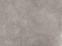 FMG, ENGLISH STONE MOON GREIGE Pavimento/rivestimento in gres porcellanato effetto pietra per interni ed esterni