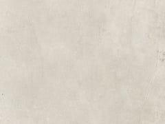 Pavimento/rivestimento in gres porcellanato effetto pietra per interni ed esterniENGLISH STONE SAND BAY - FMG FABBRICA MARMI E GRANITI