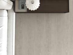 Living Ceramics, EOS Pavimento/rivestimento in gres porcellanato effetto legno