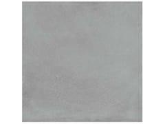 Pavimento/rivestimento in gres porcellanatoEPOQUE   Cenere - ARMONIE CERAMICHE
