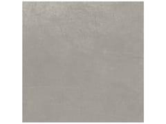 Pavimento/rivestimento in gres porcellanatoEPOQUE   Quarzo - ARMONIE CERAMICHE