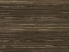 Pavimento/rivestimento effetto marmo ERAMOSA - Maxfine Marmi