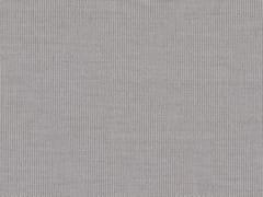 Tessuto a tinta unita da tappezzeria in tessuto acrilicoESCANIA HANDEN - CITEL