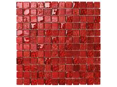 Mosaico in marmoESCORIAL - BOXER