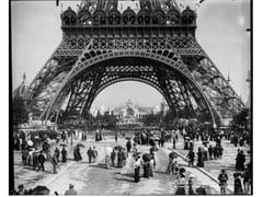 Stampa fotograficaFIERA MONDIALE DEL 1900 - ARTPHOTOLIMITED