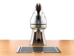 Macchina da caffè professionaleESPRESSO EP - LA MARZOCCO