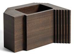 Soprammobile in legnoESPRESSO TREVISO - ETHNICRAFT