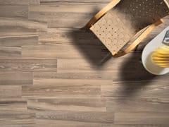 Pavimento in gres porcellanato effetto legnoESSENTIAL - CERAMICA FIORANESE