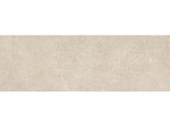 Rivestimento antibatterico in ceramicaEterna | Rivestimento Arena - CERAMICHE RAGNO