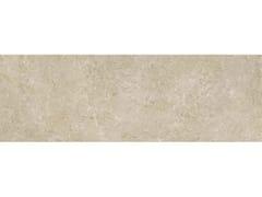 Rivestimento antibatterico in ceramicaEterna | Rivestimento Greige - CERAMICHE RAGNO