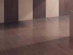 Rivestimento ETHNIC | Pavimento/rivestimento in gres porcellanato -